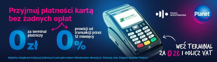 http://gbsradkow.pl/terminale-platnicze/