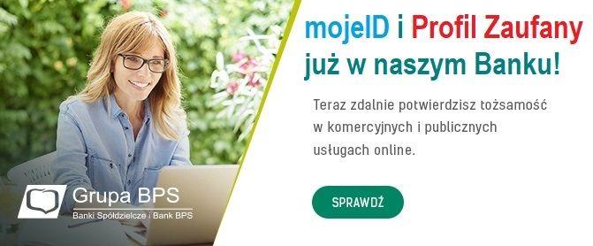 https://gbsradkow.pl/ebanknet-informacje/